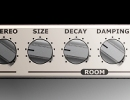 Free VST Filters RoomMachine 844